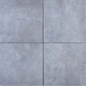 Evoque, kleur Greige, 60x60x4cm