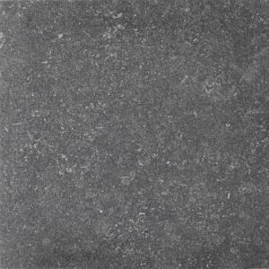 GeoCeramica® Entrée, kleur BB Stone Black, 60x60x4cm