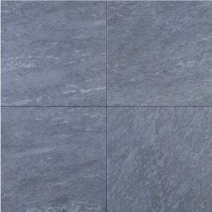 GeoCeramica® Fiordi, kleur Fumo, 60x60x4cm, 80x40x4cm, 2Drive 60x60x6cm, geschikt voor de oprit