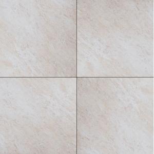 Fiordi, Grigio, 60x60x4cm