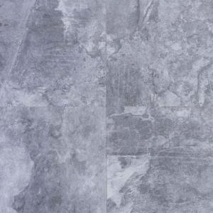 GeoCeramica® MarmoStone, kleur Grey, 60x60x4cm