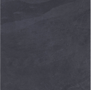 GeoCeramica® Tracks Mustang, kleur Dark, 60x60x4cm