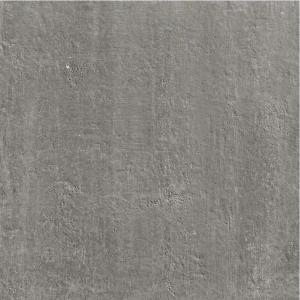 Patina, kleur Clay, 60x60x4cm, 80x80x4 cm