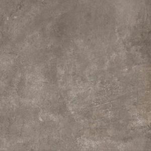 Patina, kleur Grey, 60x60x4cm, 80x80x4 cm