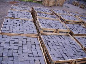 Vietnamees basalt